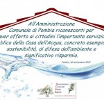 2012-09-09 Pombia - Targa per Casa dell'Acqua copia