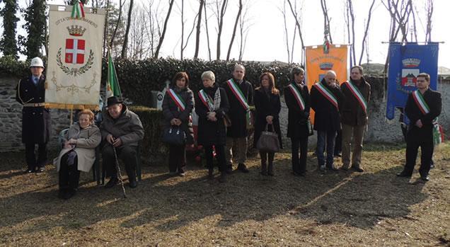 il-borgomanerese-ha-ricordato-mora-e-gibin-15056