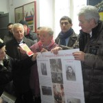 2013-01-02 Castellania - Museo Coppi - Omaggio a Simonini