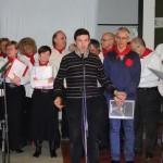 2013-01-25 Varallo Pombia - Memoria per il futuro 4