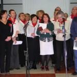 2013-01-25 Varallo Pombia - Memoria per il futuro 5