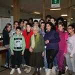 2013-02-05 - Novara Istituto Comprensivo Pier Lombardo