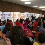 2013-02-05 Novara - Istituto Comprensivo Pier Lombardo - Mostra