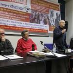 2013-02-15 Oleggio - Il passato che non passa 1