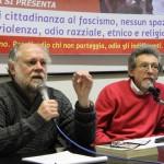 2013-02-15 Oleggio - Il passato che non passa 3