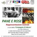 2013-03-24 Oleggio - Rappresentazione teatrale copia