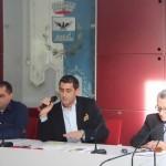 2013-10-26 Castelletto Ticino - Il ciclismo e la Resistenza 2
