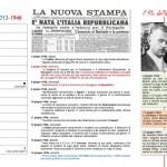 2013 Giugno 1946 A