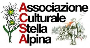 Associazione Culturale Stella Alpina